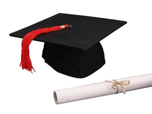 Tasse universitarie elevate? L'università deve risarcire i suoi studenti