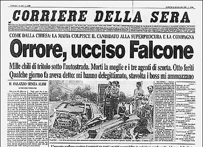 """Il Tribunale di Milano: """"la 'ndrangheta lede l'immagine dei nostri Comuni"""""""