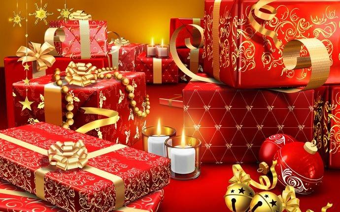 "Vademecum per uno shopping natalizio ""garantito"""