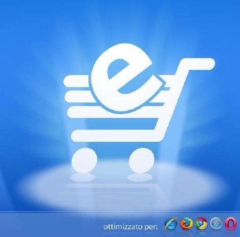 e-Shop dalla A alla Z – Il trader