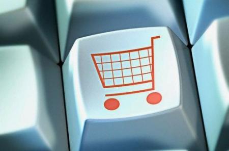 e-Shop dalla A alla Z – Il consumatore