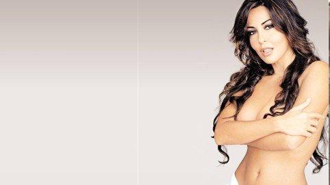 Sabrina Ferilli porno francese amatoriale porno tube