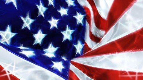 Viaggio in USA: le cose da sapere
