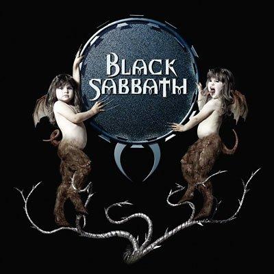 Accordo transattivo nei Black Sabbath