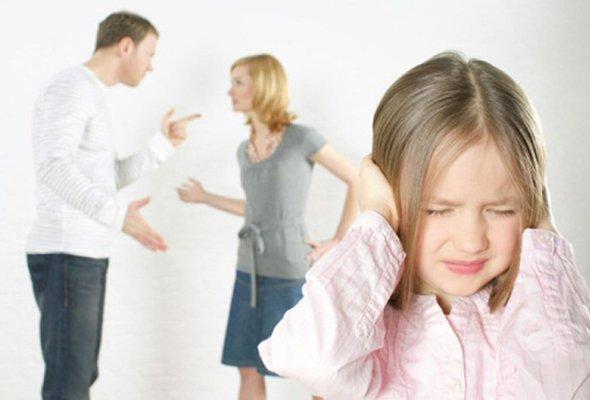 Affidamento condiviso: bisogna tener conto della volontà del minore per la collocazione