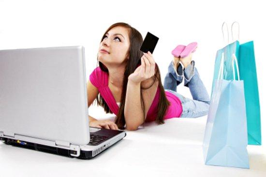 Cashlog e On Shop: nuovi metodi sicuri per gli acquisti online senza carta di credito