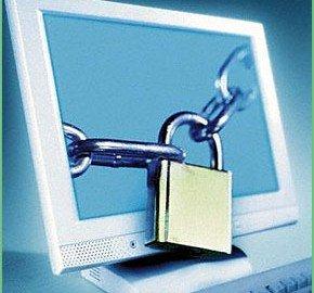 Diffamazione online: sequestrato tutto il sito internet