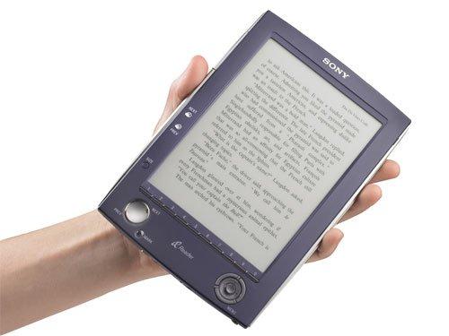 Chiusa biblioteca pirata ebook: la guerra del diritto d'autore si estende alla stampa