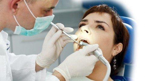 Il copyright non esime i dentisti da responsabilità