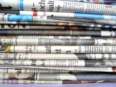 Il direttore della rivista online non è responsabile per i commenti diffamatori lasciati dai lettori