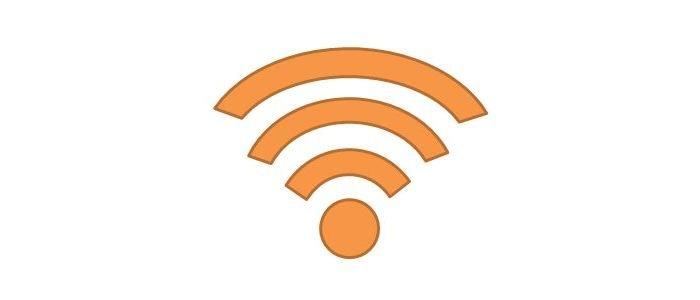 Il wi-fi non ancora liberalizzato