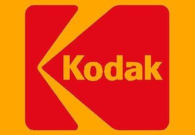 Kodak quasi fallita