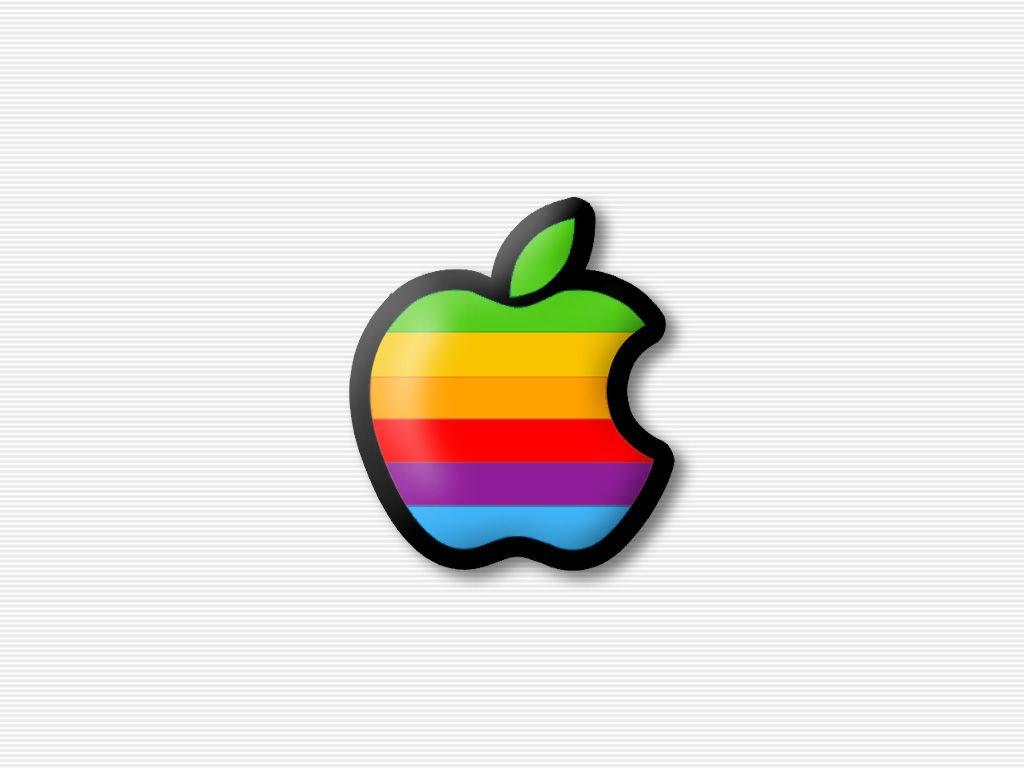 Apple multata per la garanzia limitata sui propri prodotti
