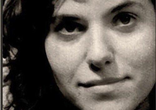 L'incredibile storia di Rita Atria, una contro tutti (parte 1)