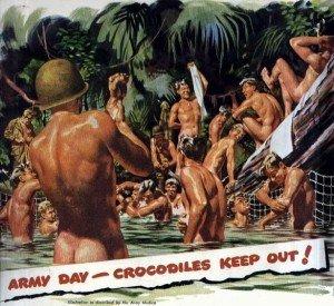 Militare punito per annunci gay sul web, il Tar gli restituisce i gradi