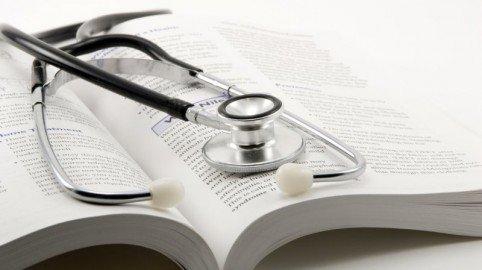 Sentenze on line: nomi e dati sulla salute devono essere oscurati