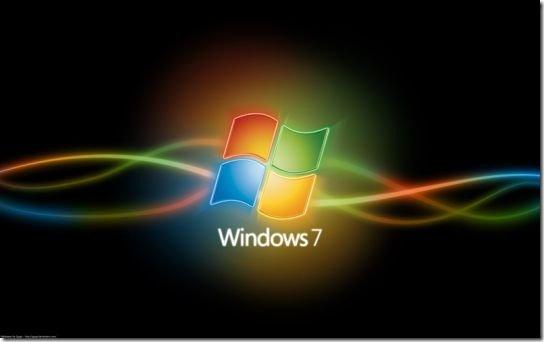 PC: come ottenere il rimborso della licenza per il sistema operativo