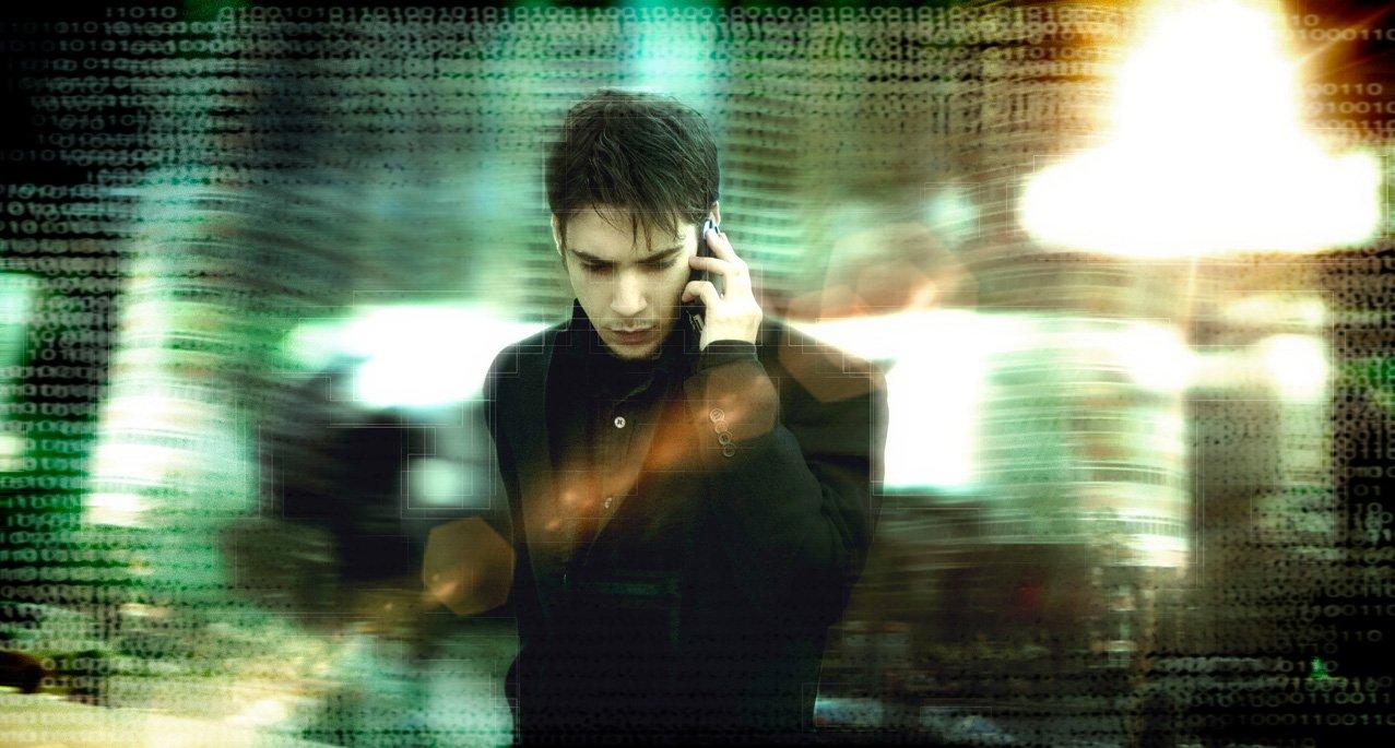 Spy-wars: le guerre di spionaggio giocate con i nostri cellulari e computer. Siamo tutti controllati