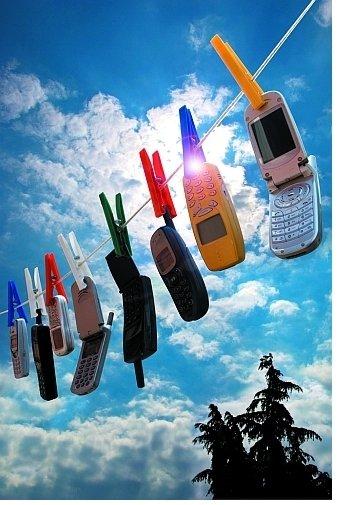 Telefonia: un solo giorno per la portabilità. Risarcimento per il ritardo