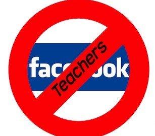Professori e alunni possono stringere amicizia su Facebook?