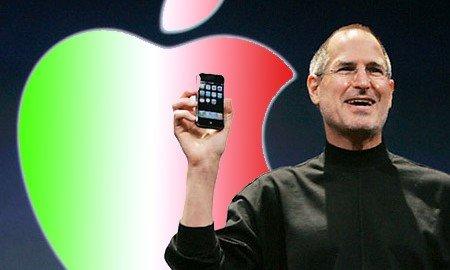 iPad e iPhone: quanti dubbi sulla garanzia!