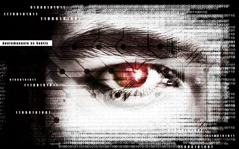 """Nasce """"Logbox"""", il Grande Fratello contro il crimine informatico – Intervista a Ghioni"""