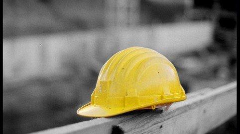 Nuovo finanziamento a chi investe sulla sicurezza sul lavoro