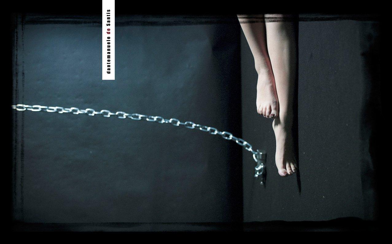 Violenza contro le donne: come difendersi