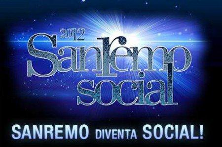 Festival di Sanremo illegittimo: la voce a uno degli esclusi