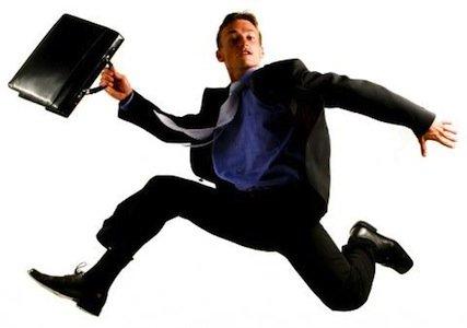 Differenza tra agente e procacciatore di affari