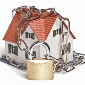Come estinguere e cancellare l'ipoteca sulla casa