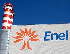 Reato dichiarare all'Enel di destinare l'energia a uso diverso da quello effettivo