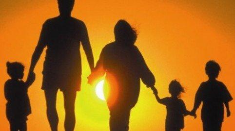 Separazione: il figlio adolescente è libero di non vedere il padre