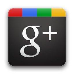 Google cerca nel personale: privacy a rischio?