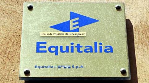 Hacker e pacchi bomba contro Equitalia: la solita guerra per il grano