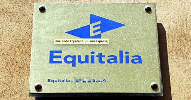 Pignoramento Equitalia illegittimo: oltre alla revoca anche il risarcimento danno