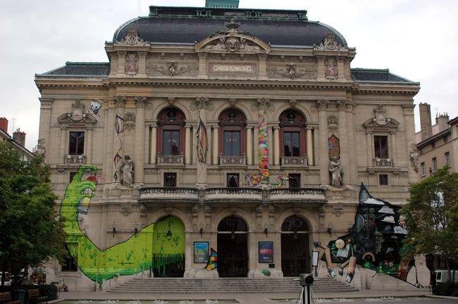 Graffiti selvaggi: la parola all'associazione nazionale antigraffiti