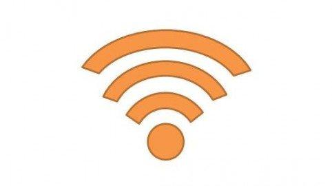 Liberalizzato il wi-fi in modo definitivo