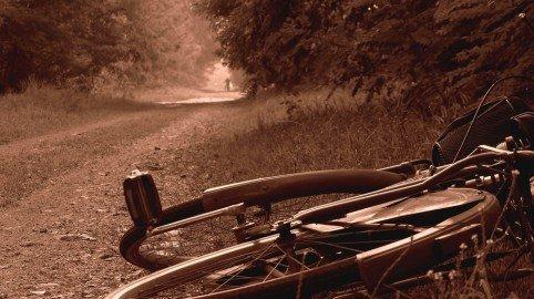 Infortuni in bicicletta sul tragitto casa-lavoro: quando sono indennizzabili