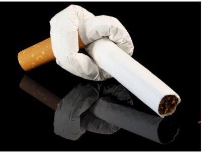 Le cause contro le aziende del tabacco in Italia