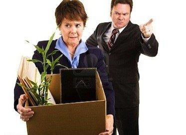 L'assenza ingiustificata dopo l'aspettativa non comporta il licenziamento