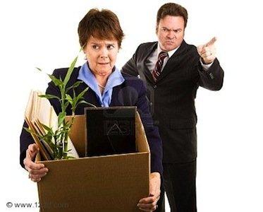 Trasferimento del dipendente: licenziamento solo se giustificato