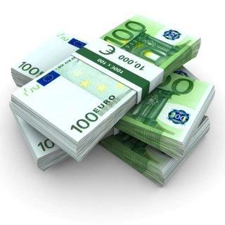 Limite di mille euro: non per i prelievi allo sportello