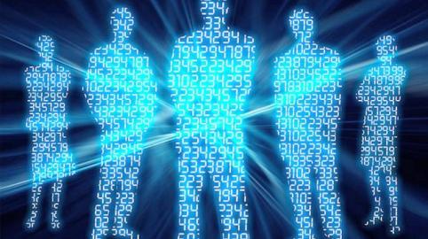 L'omonimia sul motore di ricerca e il diritto all'identità digitale