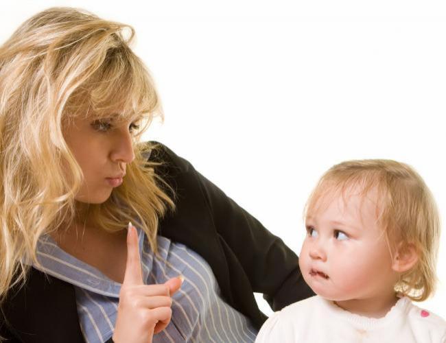 Minore picchia un compagno: i genitori pagano i danni se non lo hanno educato bene