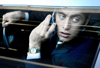 Multa per guida col cellulare senza contestazione: nulla se il verbale è impreciso