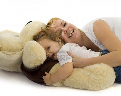 Il minore non può essere sottratto alla madre solo perché lei è giovanissima
