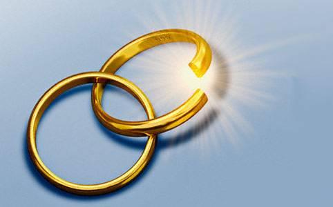 Separazione: si può conservare lo stesso tenore di vita matrimoniale?