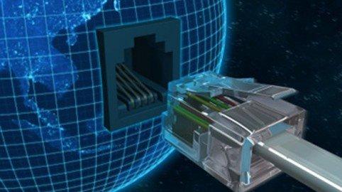 SOPA: il blocco di Internet e la rivoluzione bianca