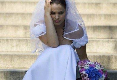Rinuncia al matrimonio e danni da nozze non concluse se for Mobilia dizionario